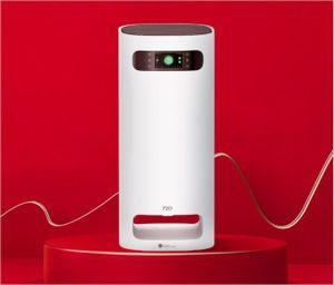Huawei ra mắt máy lọc không khí diệt 99,99% vi khuẩn, giá khá mềm