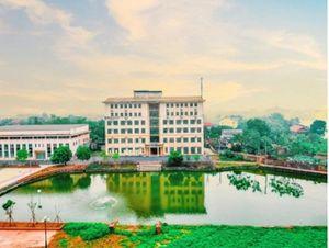 Ấn tượng mô hình cơ sở Giáo dục thể chất và An ninh quốc phòng của Trường Đại học Điện lực