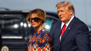 Nhân tố Covid-19 và con đường đi đến thất cử của ông Trump