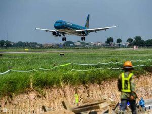Đề xuất quy hoạch sân bay Ninh Bình: Bộ GTVT nói gì?