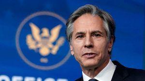 Tân Ngoại trưởng Mỹ được lòng cả phe Dân chủ - Cộng hòa
