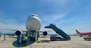 Ninh Bình đề nghị làm sân bay có khả thi?
