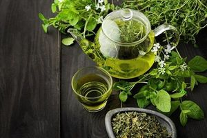 Những cách uống trà xanh sai lầm, rước hại vào cơ thể