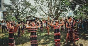 Đà Nẵng: Đổi tên một chương trình du lịch sau lùm xùm về 'Chợ tình của người Cơ Tu'
