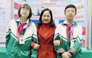 Chia sẻ của PGS.TS Dương Thu Hằng, người đầy duyên nợ với văn hóa dân tộc thiểu số