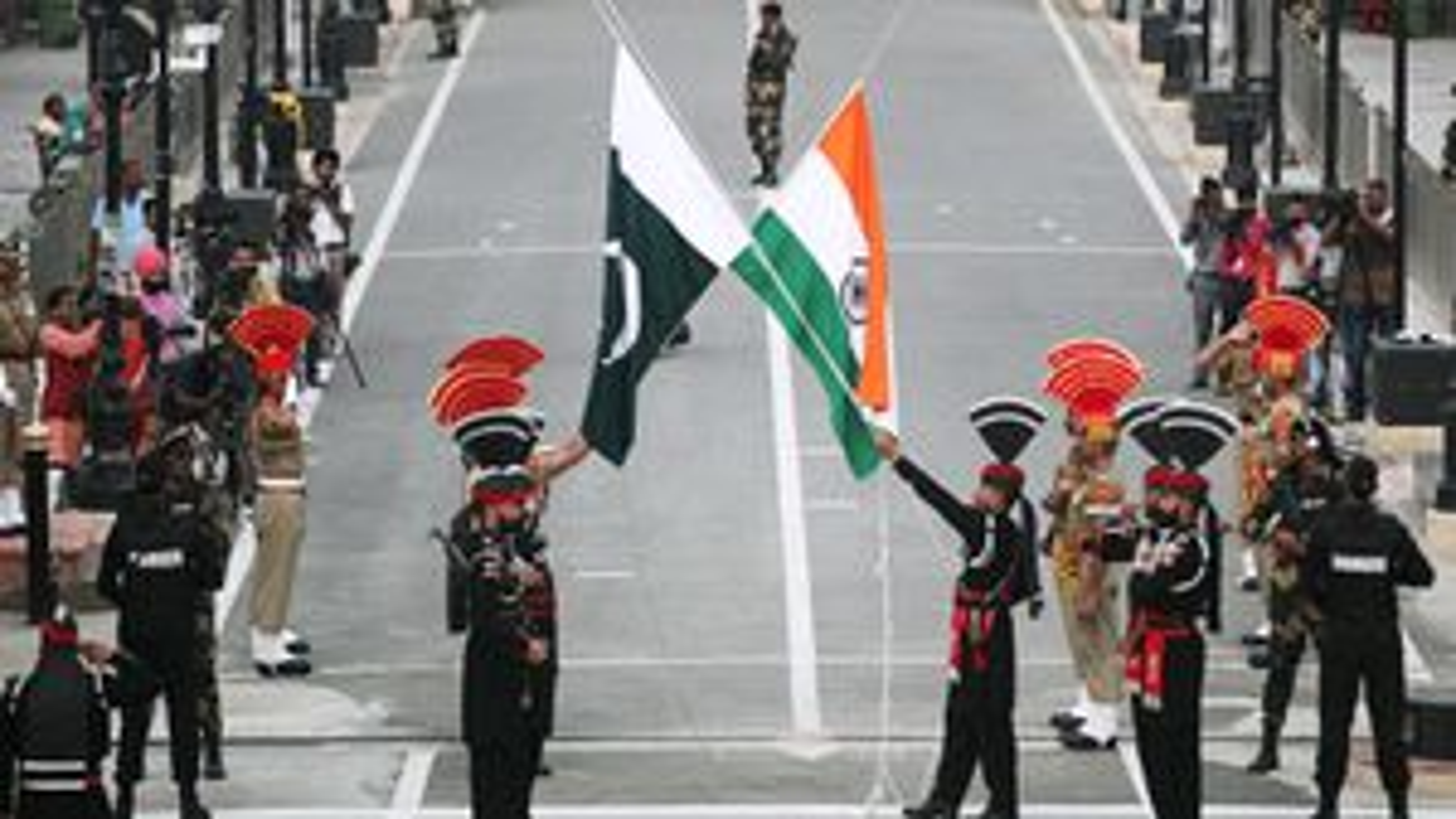 Mỹ muốn tăng cường hợp tác với Ấn Độ trong 'Bộ tứ'