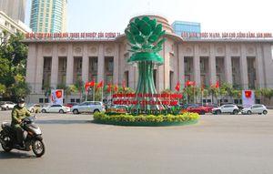 ''Ý Đảng, lòng dân'' là sức mạnh để Việt Nam tiếp tục phát triển