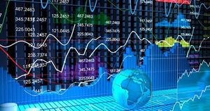 Giao dịch thuật toán và hàm ý chính sách cho thị trường chứng khoán Việt Nam (*)