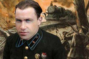 Tài phá hủy của người lính Hồng quân Liên Xô khiến trùm phát xít Hitler nổi đóa