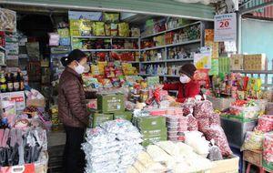 Quảng Ninh quyết tâm dập dịch, lấy lại đà tăng trưởng