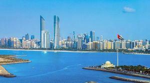 UAE thành lập tòa án không gian giải quyết tranh chấp thương mại