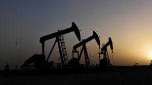 Nỗi lo thiếu cung giúp giá dầu giữ đà tăng mạnh