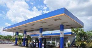 Đề xuất các quy định mới về kinh doanh xăng dầu