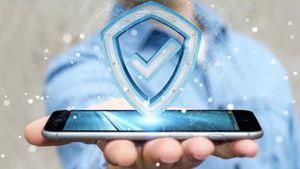 Top những ứng dụng diệt virus tốt nhất cho Android (Phần cuối)