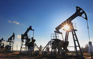 Giá dầu tiếp tục đà tăng, áp sát mốc 60 USD/thùng