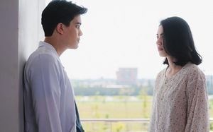 Đi công tác về thì phát hiện vợ có mùi hôi lạ, sự thật phía sau gây tranh cãi