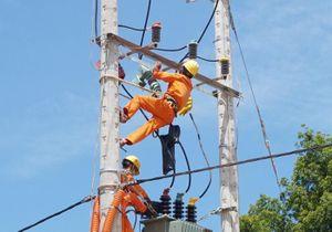 Công ty Điện lực Quảng Ngãi: Đoàn kết, sáng tạo, tăng hiệu quả hoạt động