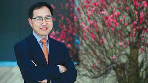Samsung Việt Nam: Cùng Việt Nam phát triển thịnh vượng