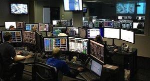 NSAC - Cơ quan phân tích tình báo Mỹ