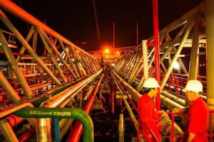Tin thị trường: Thị trường dầu thế giới 2021 sẽ chuyển sang trạng thái khan hiếm?