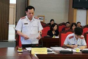 Sơn La: 16/410 công chức được bổ nhiệm còn thiếu điều kiện, tiêu chuẩn chức danh