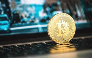 Giá Bitcoin hôm nay 9/2: Bitcoin tăng điên cuồng lên gần 47.000 USD