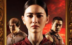 Những bộ phim truyền hình Thái Lan sẽ lên sóng trong tháng 2 năm 2021