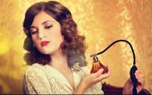 'Bỏ bùa yêu' ngay trong buổi hẹn hò Valentine 14/2 chỉ với 4 mùi nước hoa quyến rũ này!