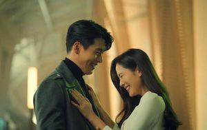 Hyun Bin - Son Ye Jin thách thức 'hội ế' vào ngày Valentine: Kiếm bồ mau kẻo 'gato'!