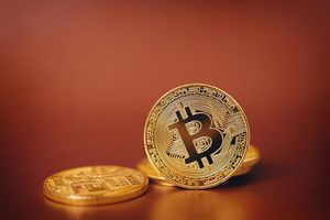 Kịch bản 'điên rồ' cho Bitcoin sau Tết Nguyên đán