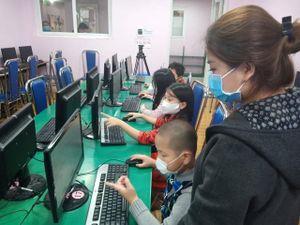 Bắc Ninh: Học sinh toàn tỉnh nghỉ học hết ngày 21/2