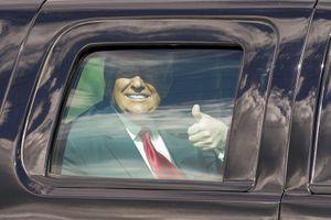 Tiết lộ kế hoạch 'tái xuất' chính trường của cựu Tổng thống Trump