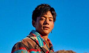 Trát Tây Đinh Chân - Chàng hotboy Tây Tạng ra mắt MV đầu tay, từng bước thành sao