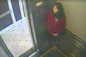 2 nạn nhân trong vụ nữ sinh mất tích bí ẩn ở khách sạn Cecil