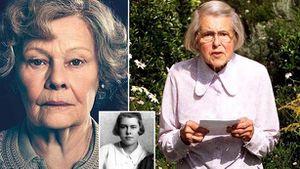 Melita Norwood nữ điệp viên nguyên tử cuối thời Chiến tranh lạnh