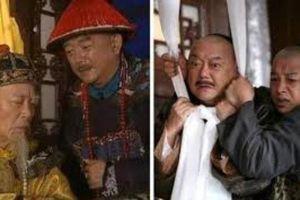 Trước khi qua đời, Càn Long khuyên Gia Khánh đừng giết Hòa Thân, 15 năm sau Gia Khánh mới hiểu ra lý do