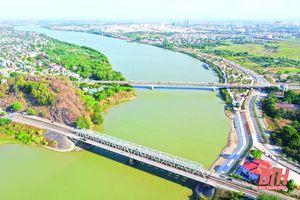 'Cá tính' vùng đất xứ Thanh trong cái nhìn địa - chính trị