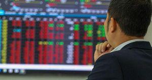Doanh nghiệp ngoại chào bán chứng khoán ra công chúng tại Việt Nam phải đáp ứng điều kiện gì?