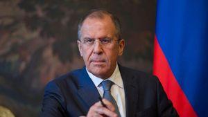 Nga muốn đưa vũ khí siêu âm vào New START, hoan nghênh Mỹ 'mở lòng' với Iran
