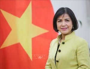 Việt Nam đề cao vai trò của Hội nghị Liên hợp quốc về Thương mại và Phát triển