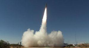 Nga muốn cùng Mỹ kiểm soát vũ khí siêu vượt âm