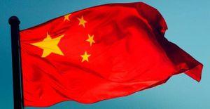 G7 phản đối chính sách 'phi thị trường' từ Trung Quốc