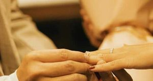 Vợ chưa cưới nhắn nhủ lời yêu thương sau tang lễ của cố diễn viên Hải Đăng