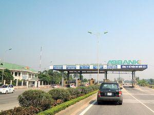 Hàng loạt dự án giao thông dừng thu phí nhưng không bảo trì khiến đường hư hỏng