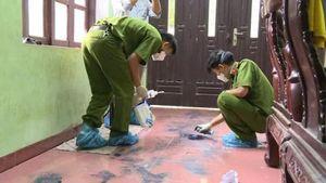 Phó Ban quản lý dự án huyện Long Thành tử vong tại nhà riêng