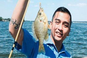 Người nhập cư Philippines tử vong sau khi bị cảnh sát Mỹ kẹp cổ
