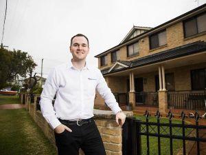 Thanh niên có 29 căn nhà khi mới 29 tuổi, bí quyết vô cùng đơn giản nhưng không phải ai cũng làm được