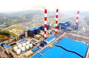 REE muốn bán tiếp 12 triệu cổ phiếu của Nhiệt điện Quảng Ninh