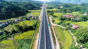 Lạng Sơn yêu cầu Công ty BOT Bắc Giang - Lạng Sơn khẩn trương bồi thường cho dân