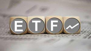 ETF ngoại sẽ mua bán thế nào trong kỳ tái cơ cấu quý 1/2021?